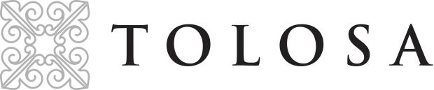 logo-tolosa.png