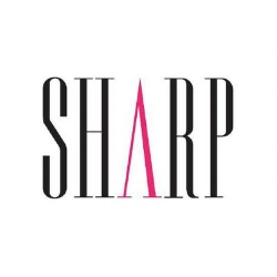 Sharp Life.jpg
