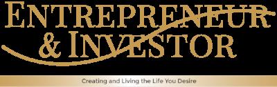 entrepreneur-and-investor-logo-1.png