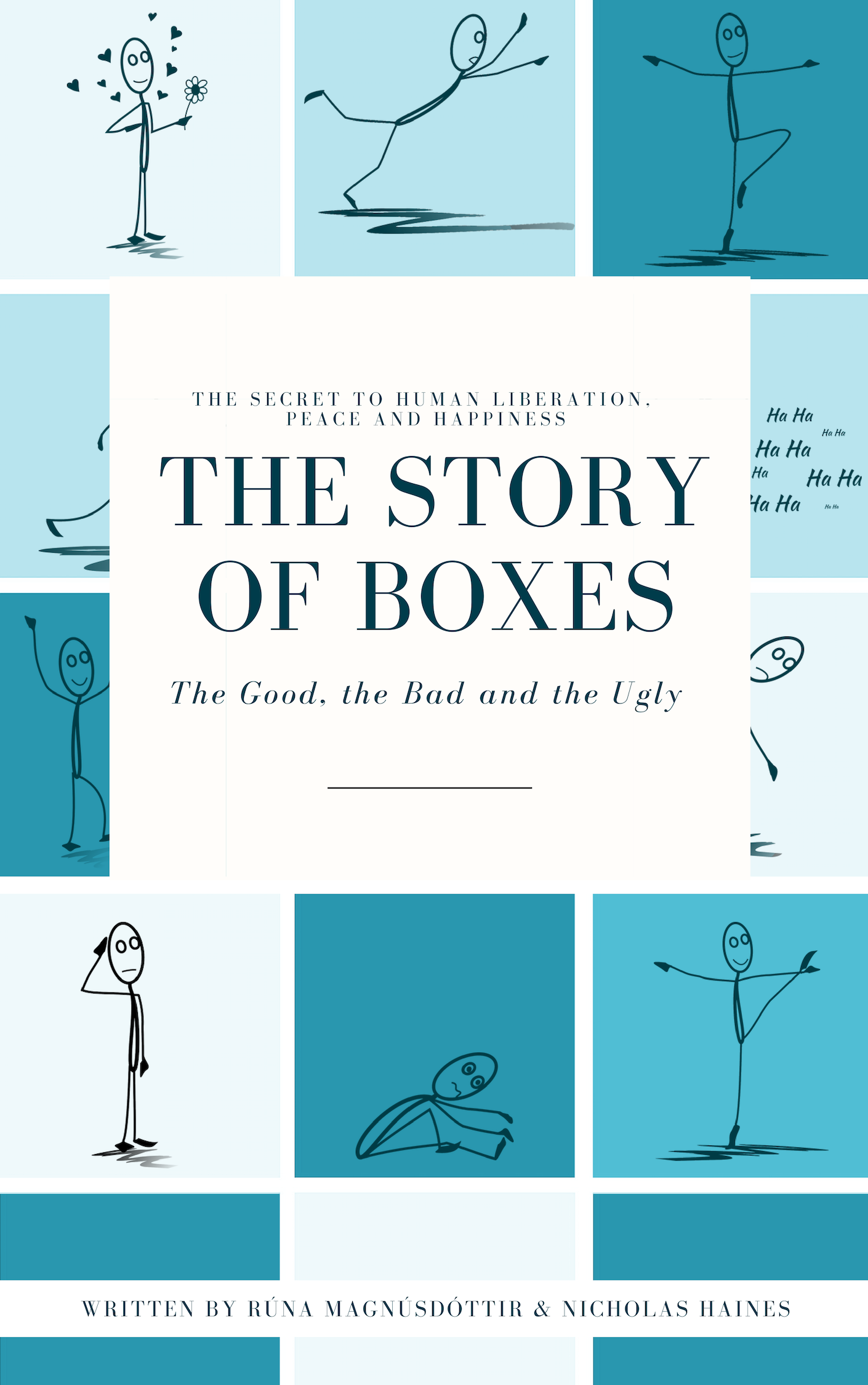 FINAL COVER - The Story of Boxes.png