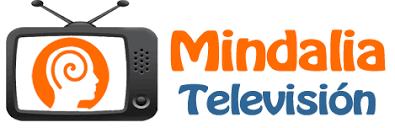 Mindalia TV with The Change Makers Runa Magnus Nick Haines