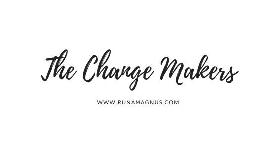 The Change Makers Logo.png