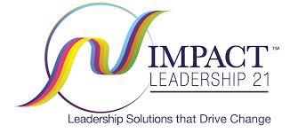 Impact Leadership 21