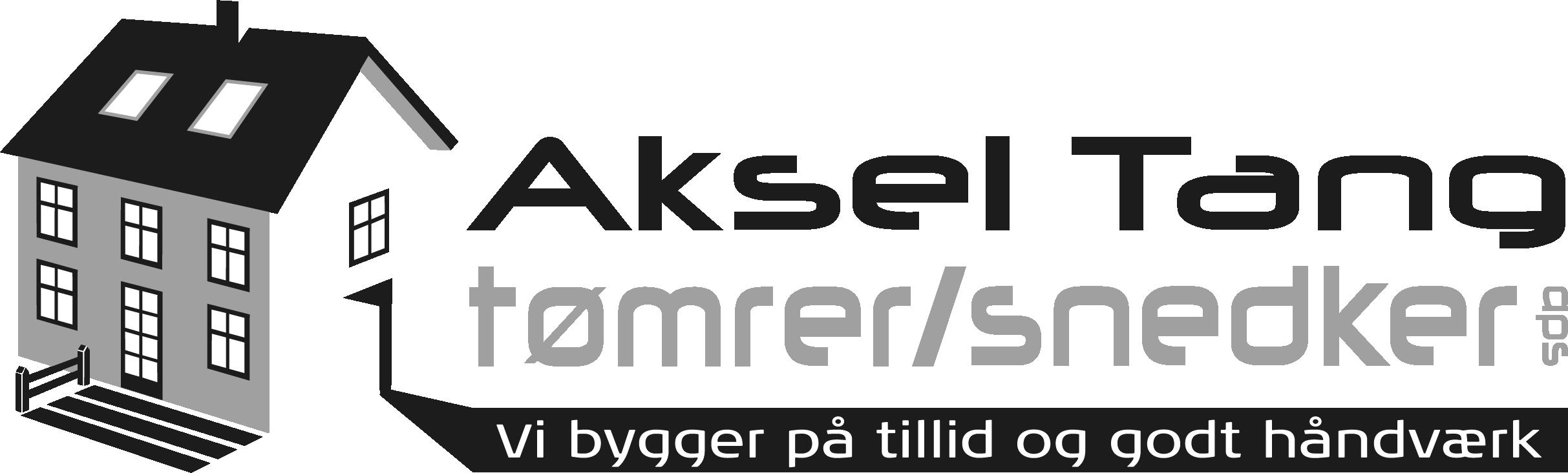 AKSEL TANG.png