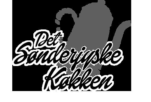 DetSonderjyskeKokken.png