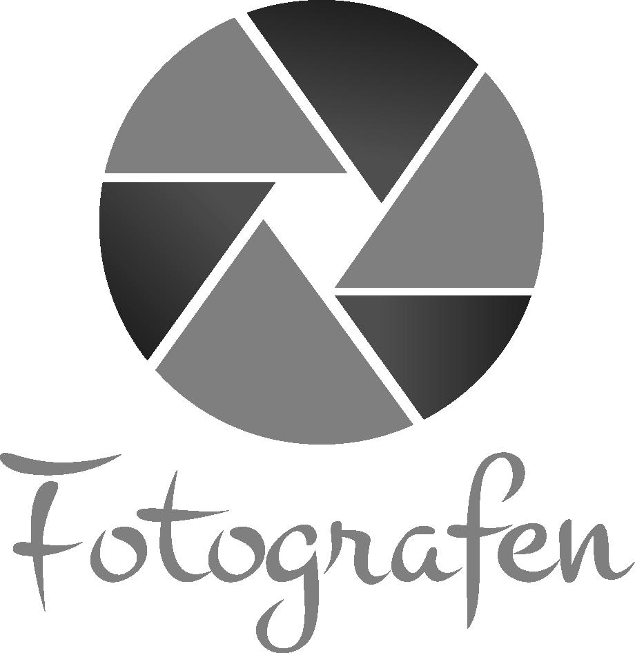 Fotografen.png