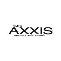 Axxis.jpg