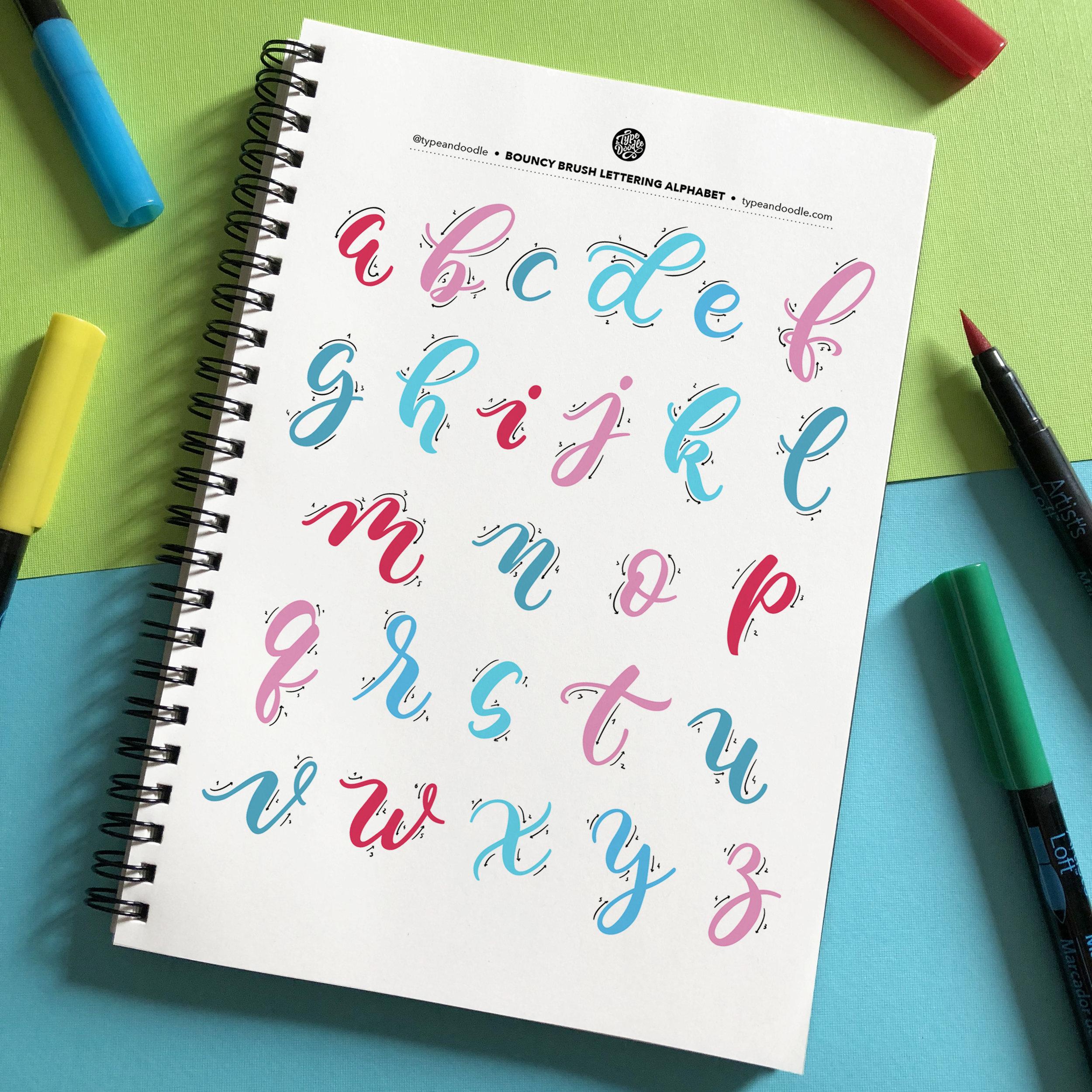 alphabet-mock.jpg