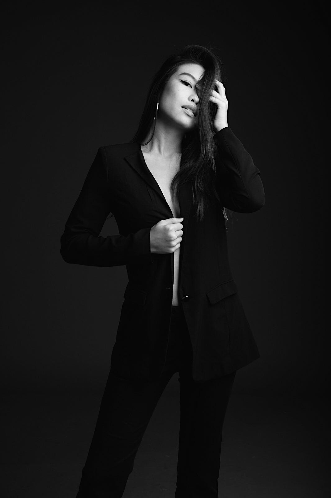 Charlene Su Portrait 02385.JPG