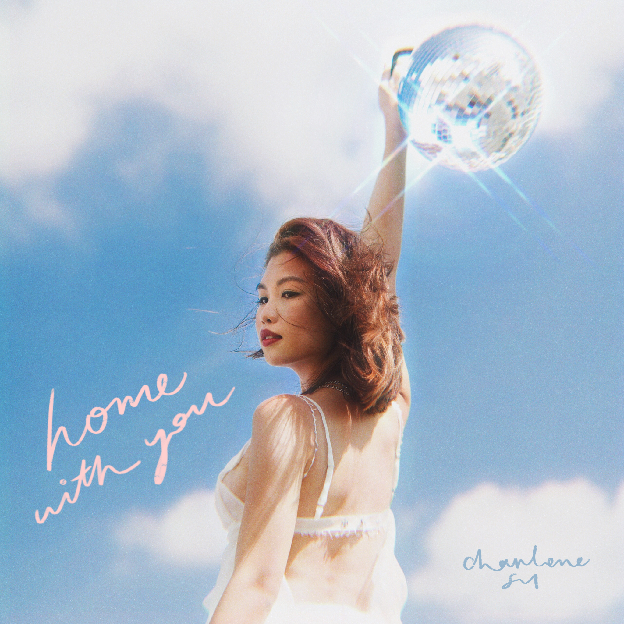 home with you cover art.PNG