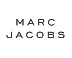 MARC JACOBS   Marc Jacobs is known for his exuberant creativity, rebellious nature, and unpredictable spirit, all while remaining authentic. His eyewear collections juxtapose conventional traditions with the most innovative techniques and quality. Marc Jacobs creative style works for individuals that want to declare their own identity and personality.