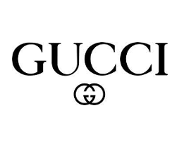 GUCCI   Gucci is one of the most famous brands in the world, and surely one of the most renowned in the eyewear market. Its collections offer a range of models aimed at combining style and sophisticated needs, all characterised by Gucci's style and unmistakable iconic elements. Gucci are popular with both men and wormen looking for style and luxury.