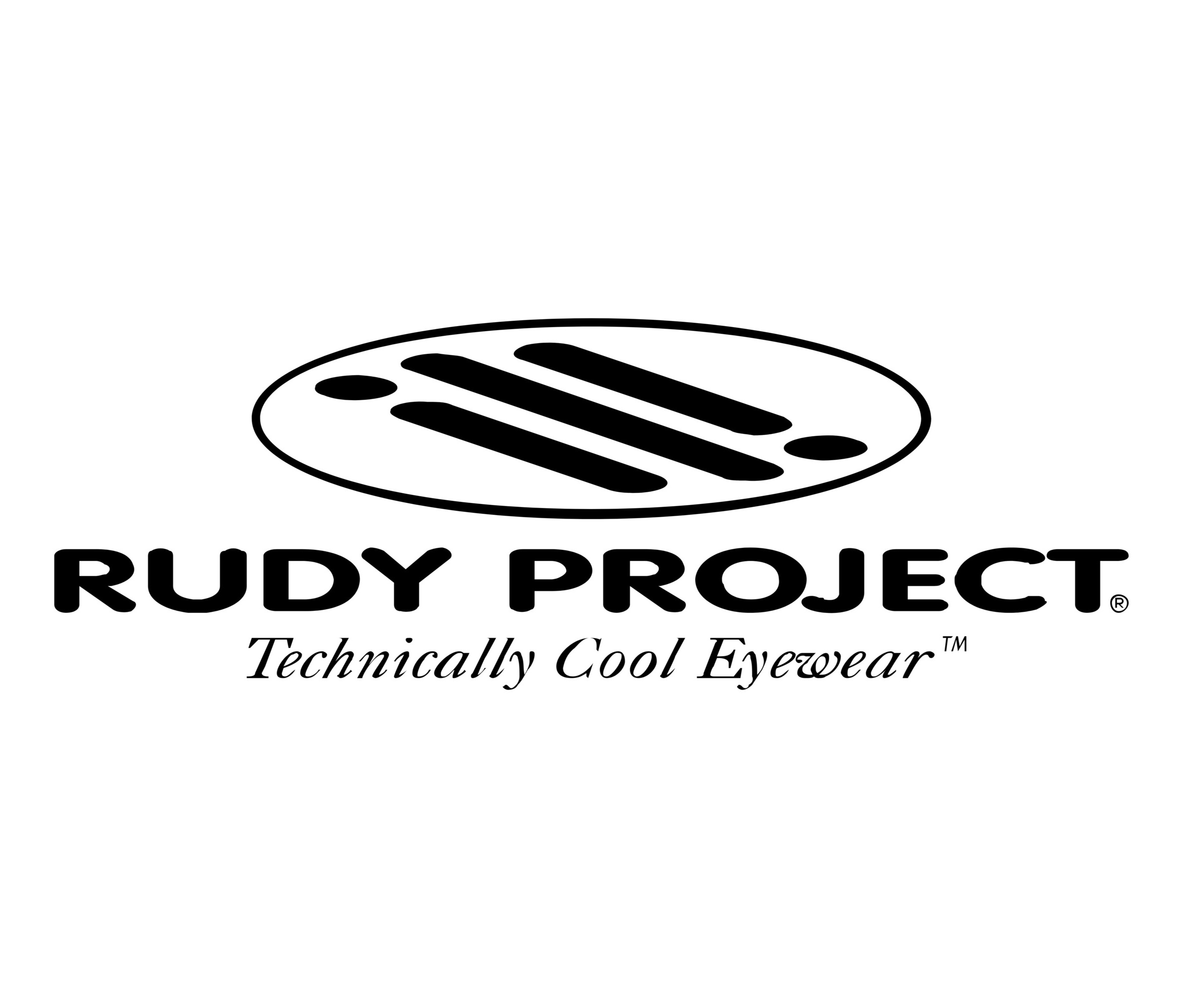 RUDY PROJECT   In 1985 Rudy Barbazza created Rudy Project in Treviso, Italy with a firm conviction to improve the performance of athletes all over the world. A love of progress, a passion for style and a keen eye for quality all contributed to give life to his vision: the world's most technologically advanced sports eyewear. Rudy Project never stops researching to find the most advanced materials to develop products that elevate your performance. Technically Cool: the two words that best sum up this vision; the two words that best express the DNA of each and every design carrying the name Rudy Project.