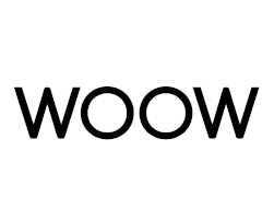 WOOW   WOOW is known for bold color combinations, exciting patterns and surprising shapes. They are ready to dazzle you with stunning concepts that bring out the WOOW-Factor. This Parisian eyewear brand is conquering the world with a unique combination of London beat and Paris fashion; full of humor, happy colors and a fabulous style all its own. The big shapes of the 70's and 80's are back, with a funky twist of WOOW factor. Go crazy for the bold design details, the play with materials and the new exciting color combinations. Stand up, stand out – show your WOOW!   Crafted in: Italy    Eye Gallery Favorites:   Think Twice 1 ,  Take Away 1 ,  Wool Paper 2