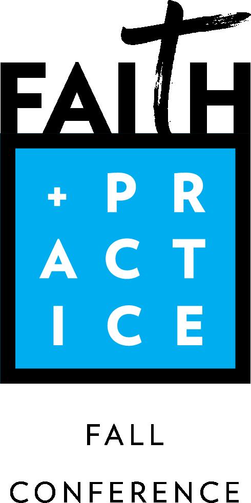 Faith+Practice-Fall_Logo_RGB.png
