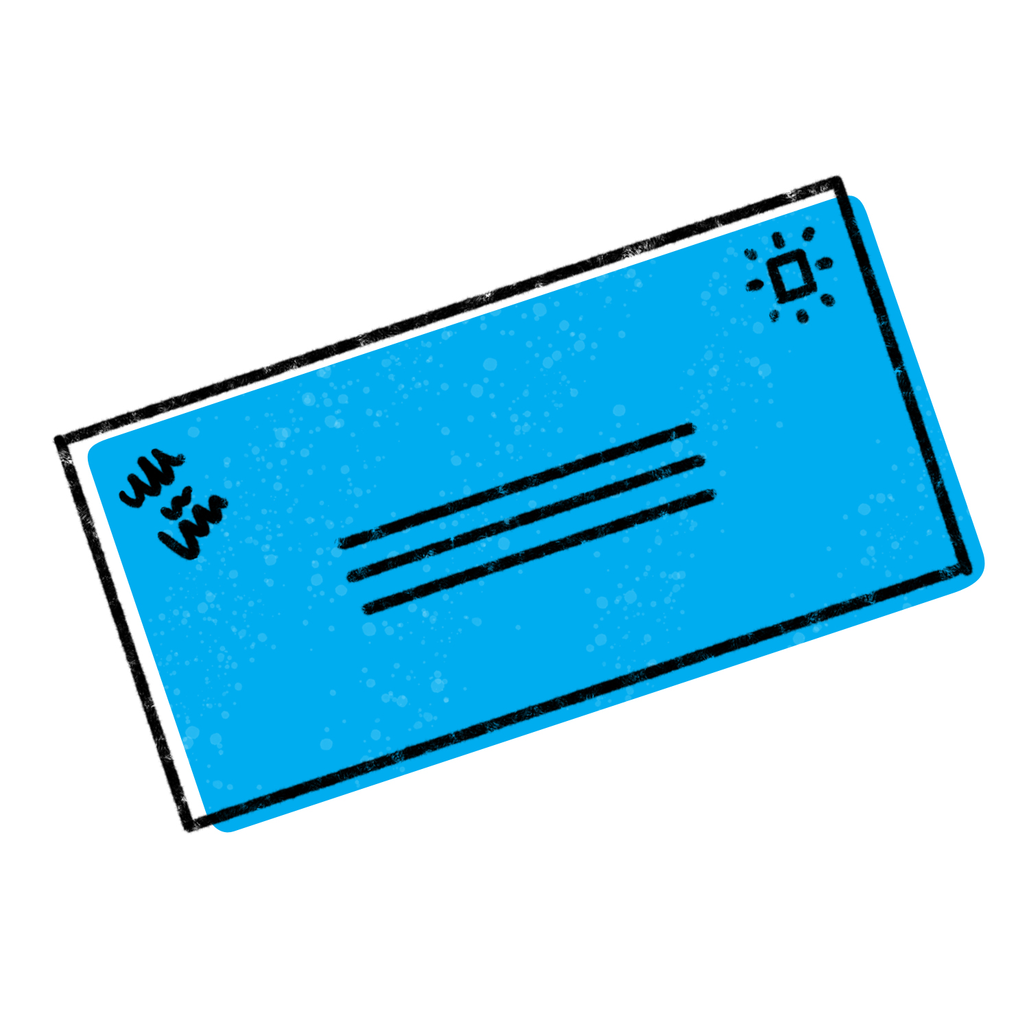 04-WaysToDonate_Envelope.jpg