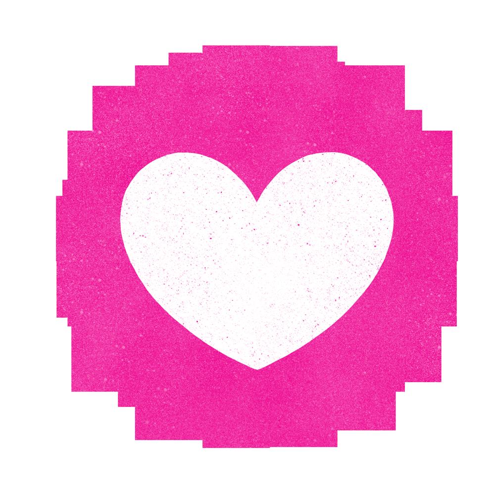 KNOX_ICONS_HEARTA_V02.png
