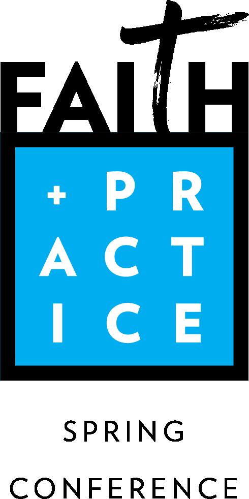 Faith+Practice-Spring_Logo_RGB.png