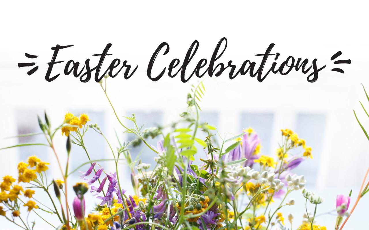 Easter - event.jpg