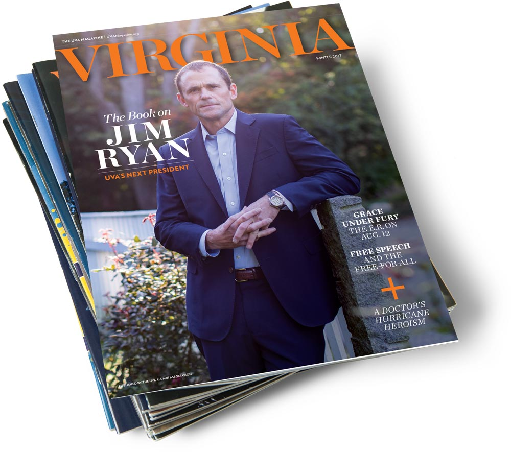 virginia magazine.jpg