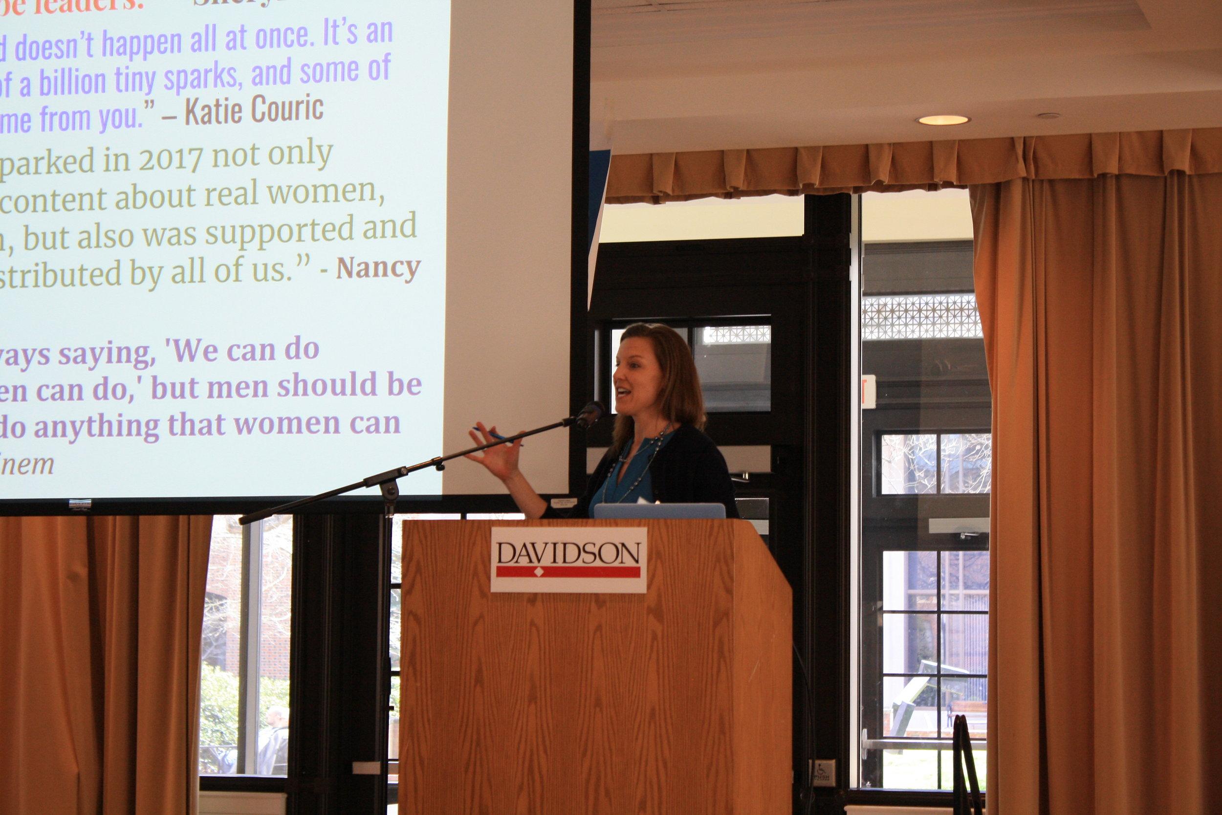 WomensLeadershipConferencephotoone.jpg