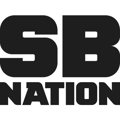 large_sbnation-meta.2237991.png