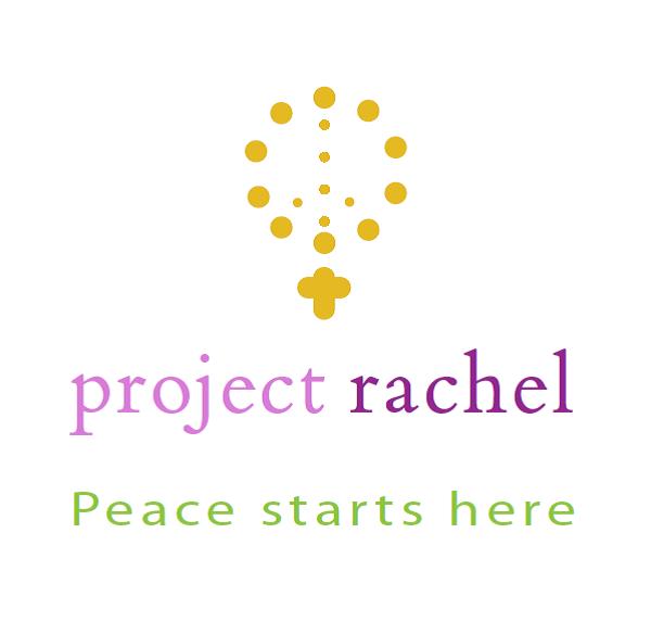 Project-Rachel-Logo.png