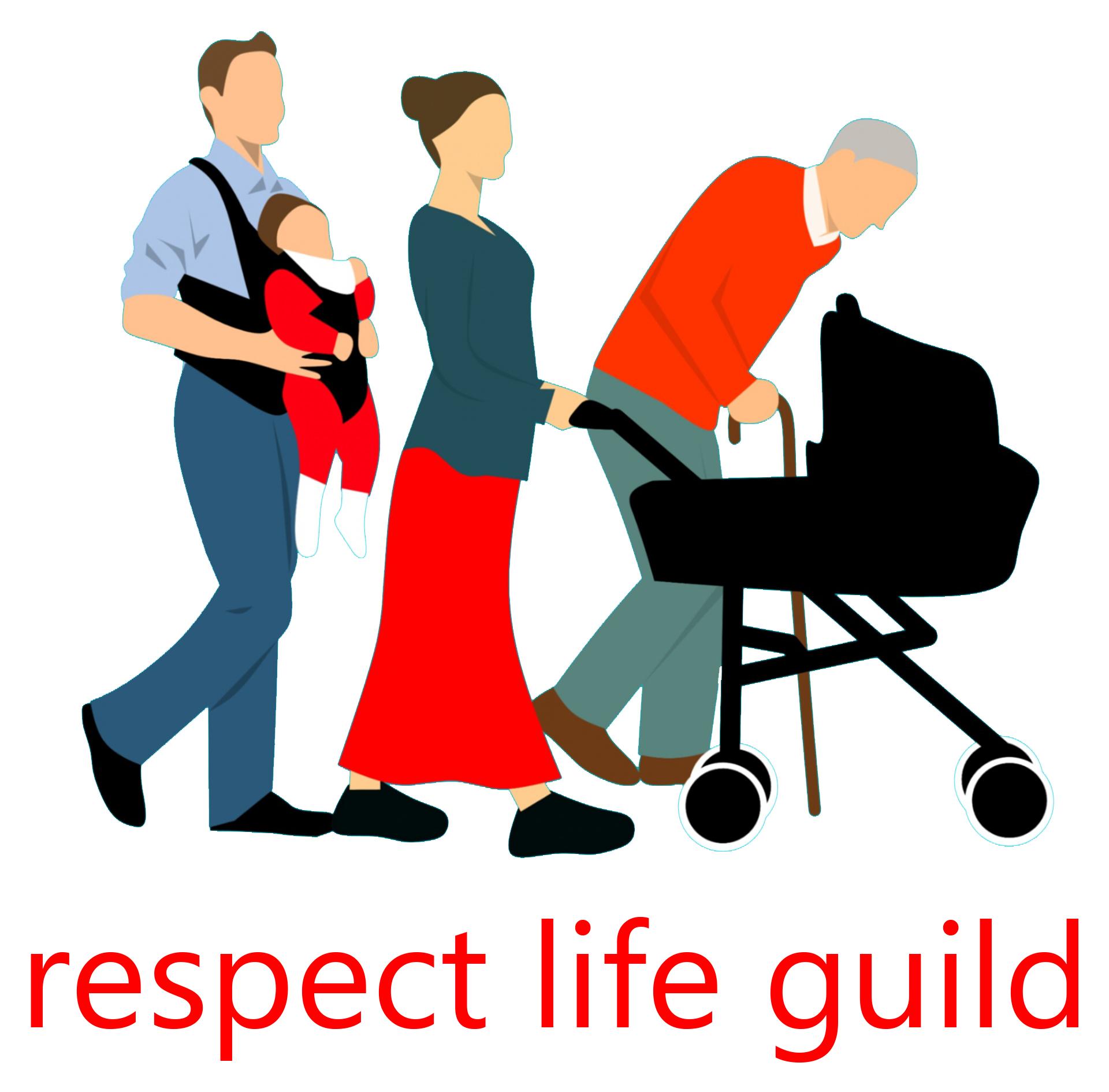 Respect Life Guild.jpg