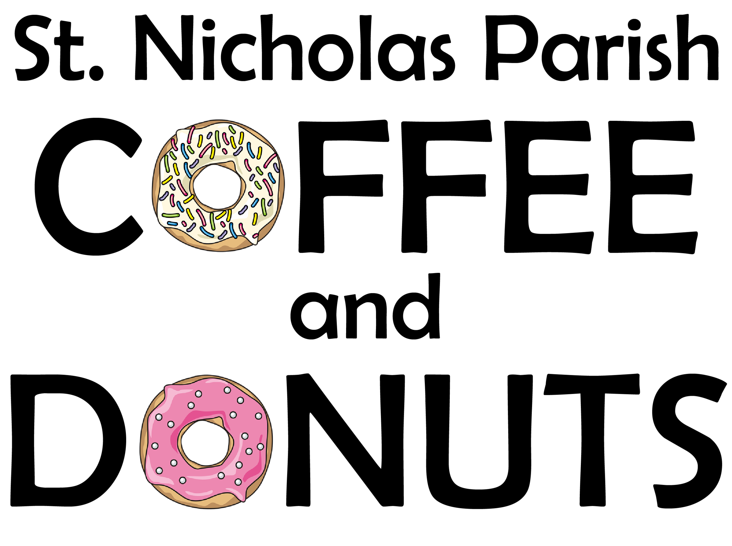 Coffee and Donuts.png