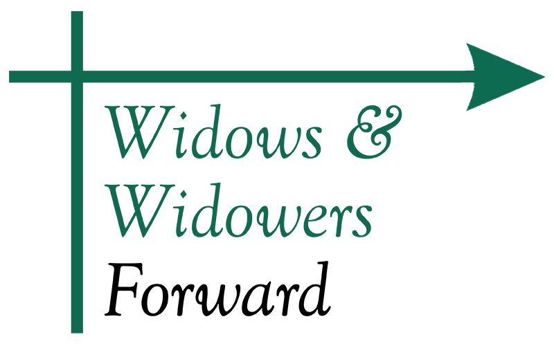 Widows and Widowers Forward.png