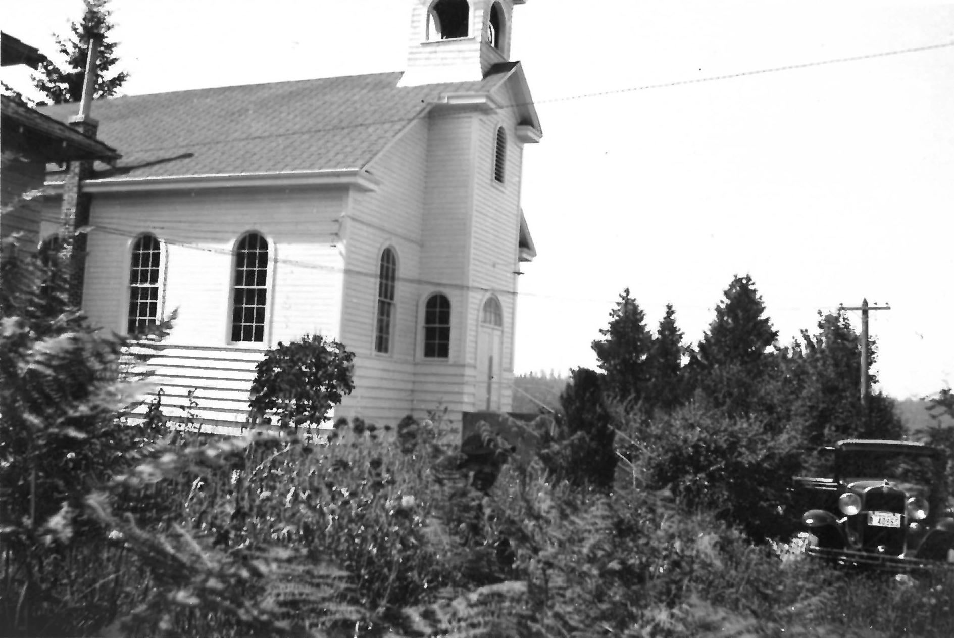 Church and Car JPEG.jpg
