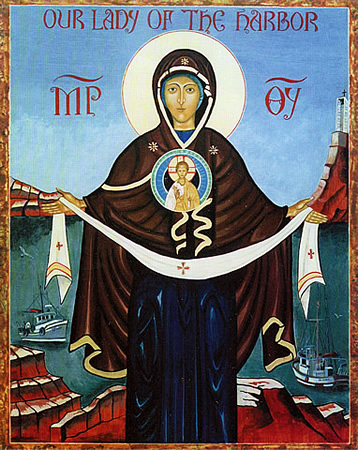 Our Lady of the Harbor JPEG.jpg