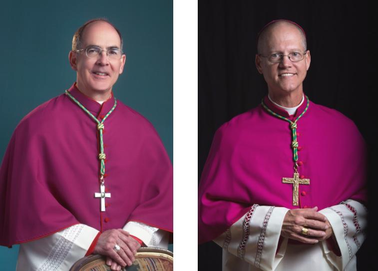 Archbishops.png