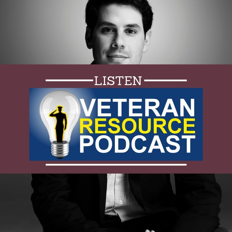 Josh Goldberg sat down with Veteran Resource Podcast's Jeremy Paris for a discussion about the Retreat and our signature PATHH programs. Listen to Josh talk about the origin of BCR.   Listen here…
