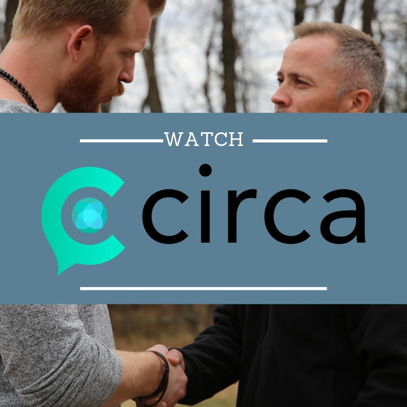 Circa got an inside scoop on BCR's Warrior PATHH program that helps combat veterans with post-combat conditions transform their struggle into profound strength and growth.   Read and watch it here…