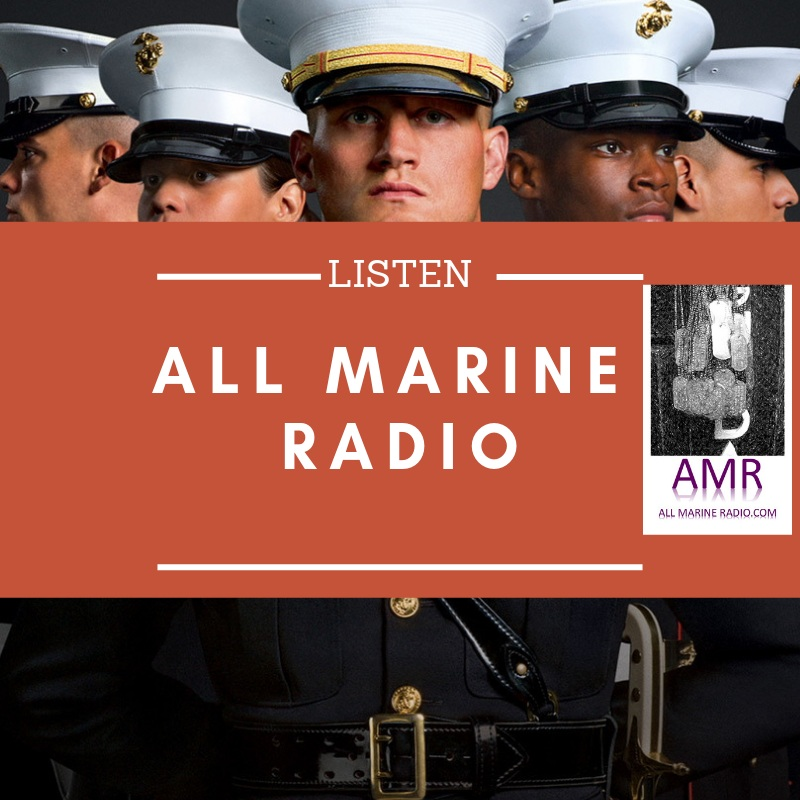 Listen to Ken Falke on All Marine Radio discuss the concept of Posttraumatic Growth and what Boulder Crest Retreat is doing to change the mindset of combat veterans to one of growth.   Listen here…
