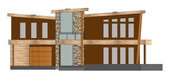house #4.JPG