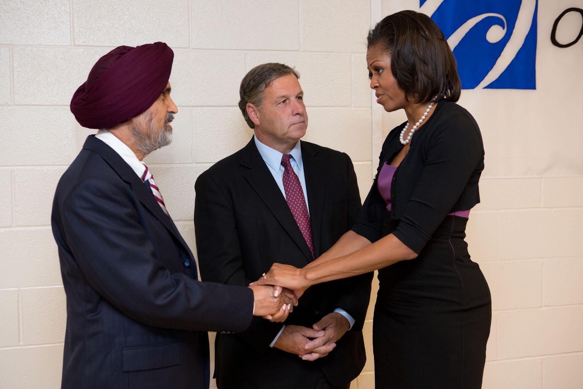 Michelle Obama Oak Creek Victims.jpg