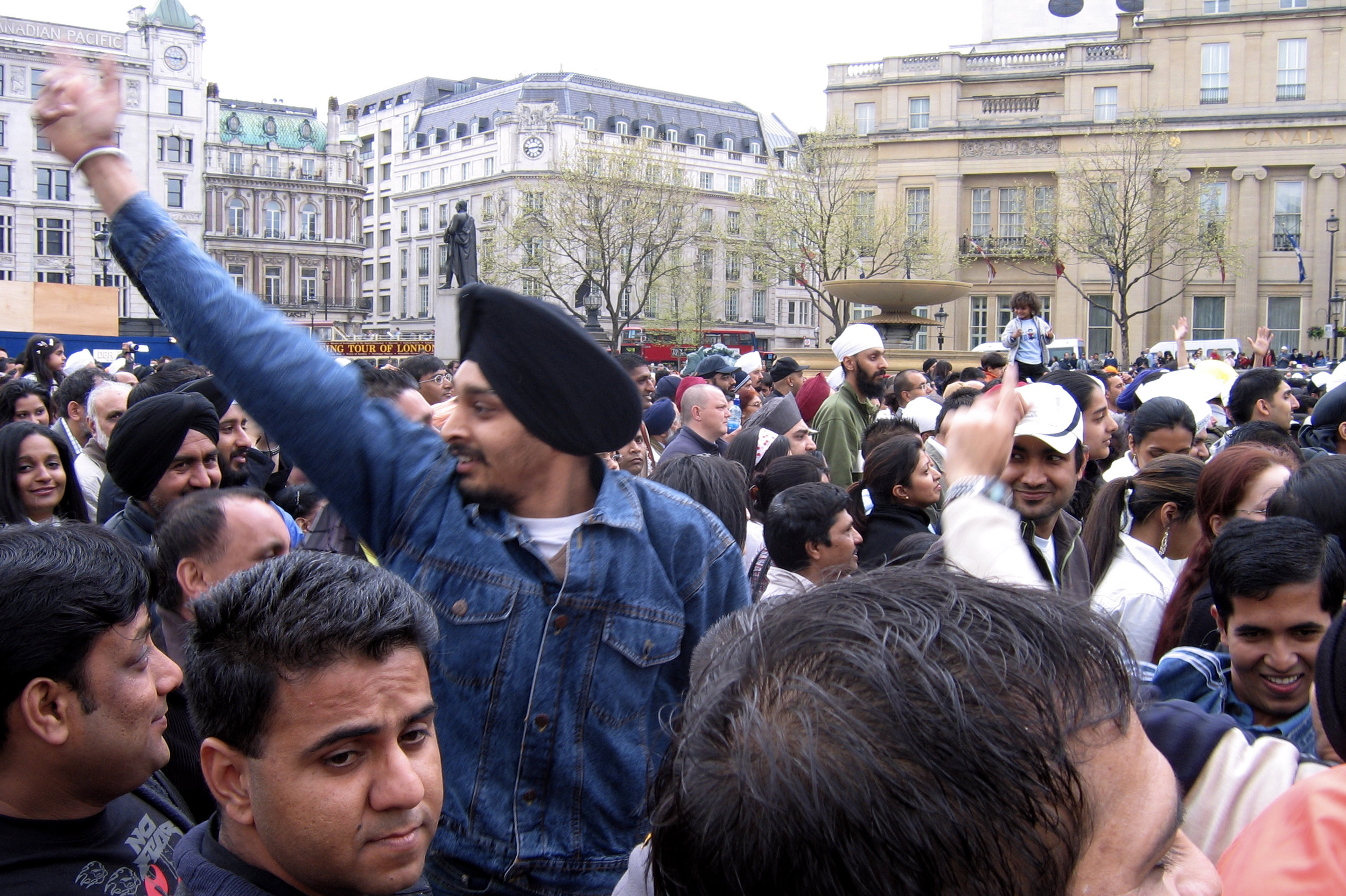 UK Sikhs Trafalgar Squar.jpg