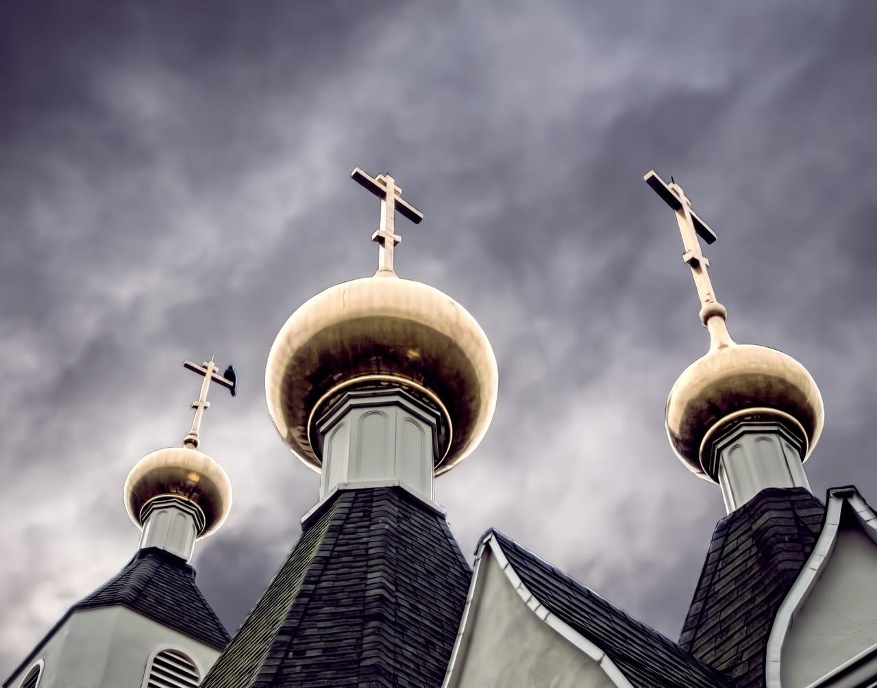 Catholic Crosses on Roof.jpg