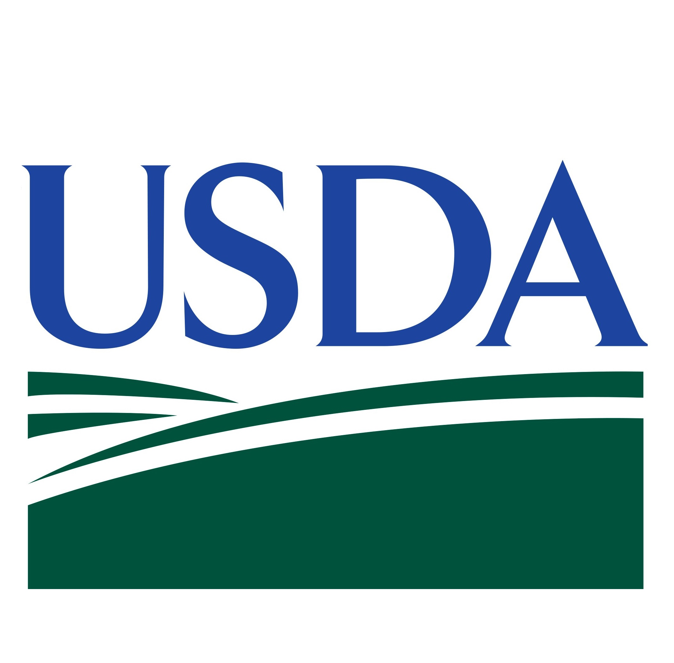 USDA/FAS – United States Department of Agriculture Foreign Agricultural Service
