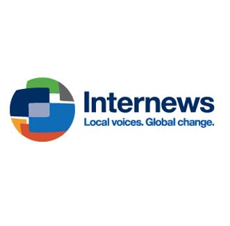 internews_logo.png