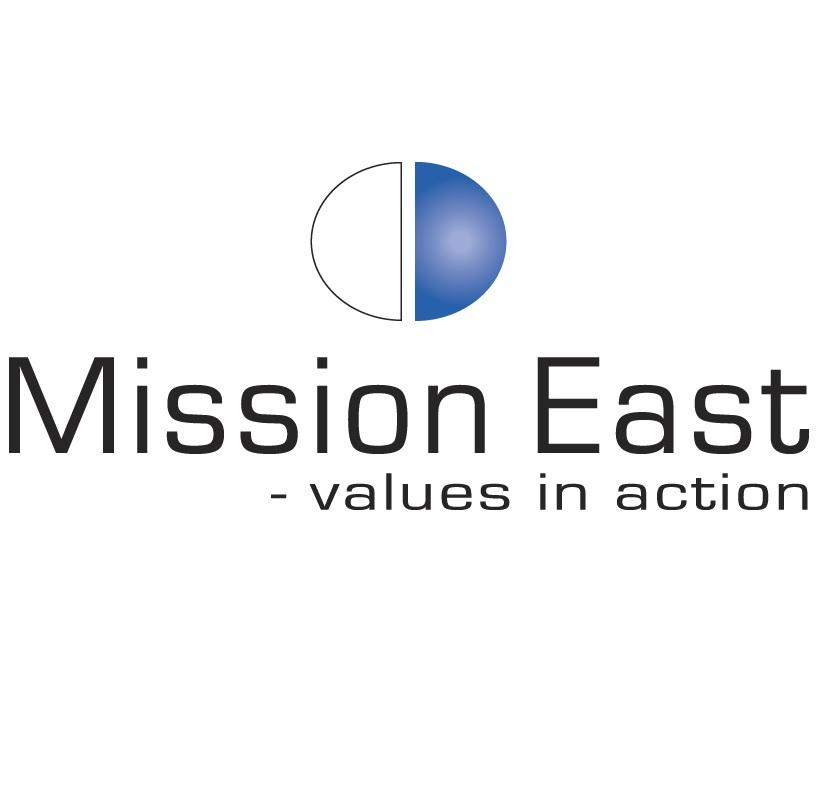 Mission East.jpg