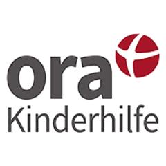 Kinder-logo.png