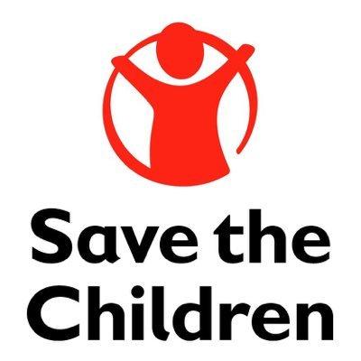 Save The Children.jpg