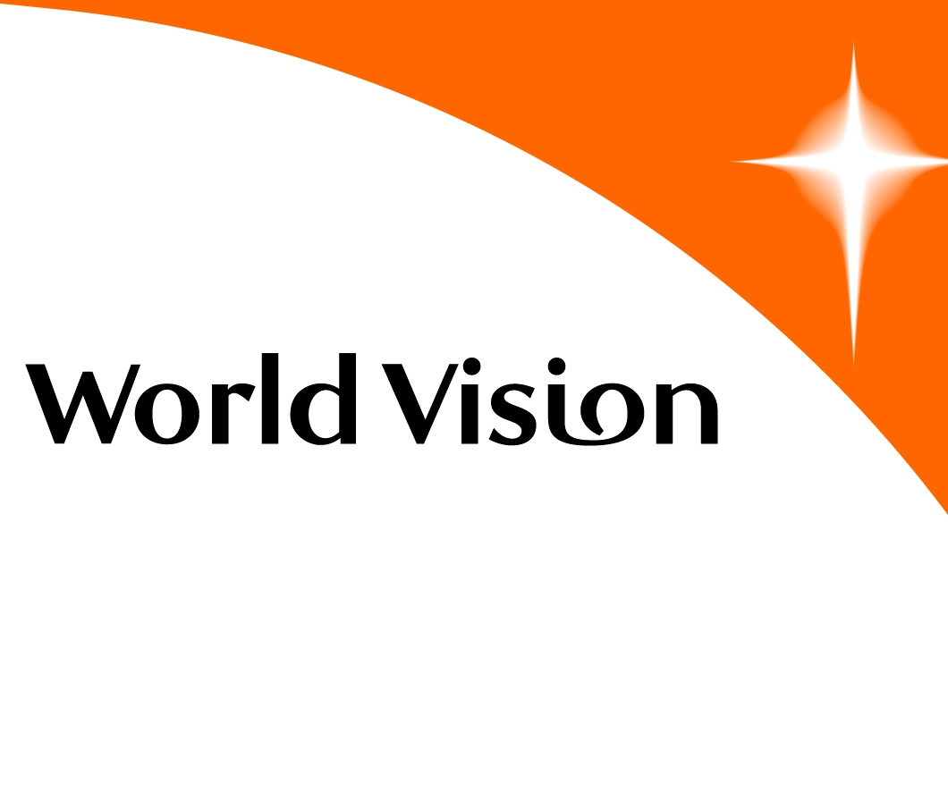 WorldVision-Logo.jpg