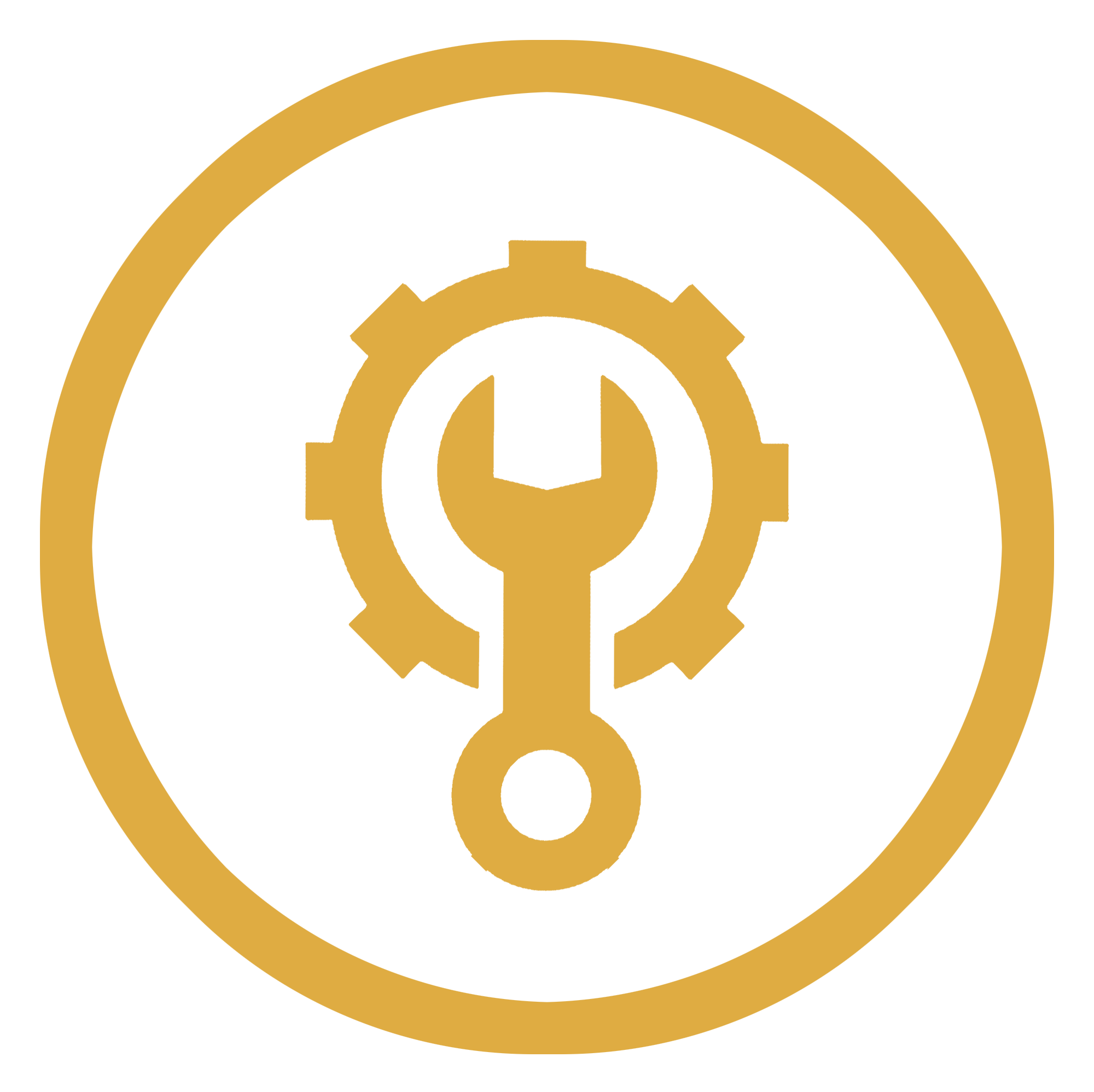 ICON-INFRA_1_B.png