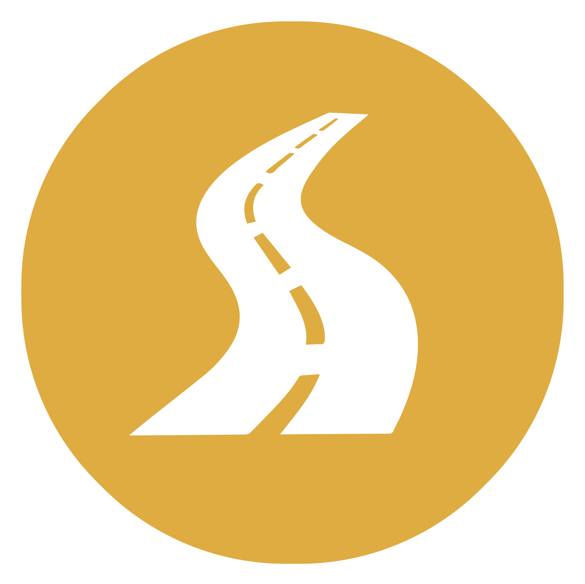 SUB_ICON-ROADS_1.png