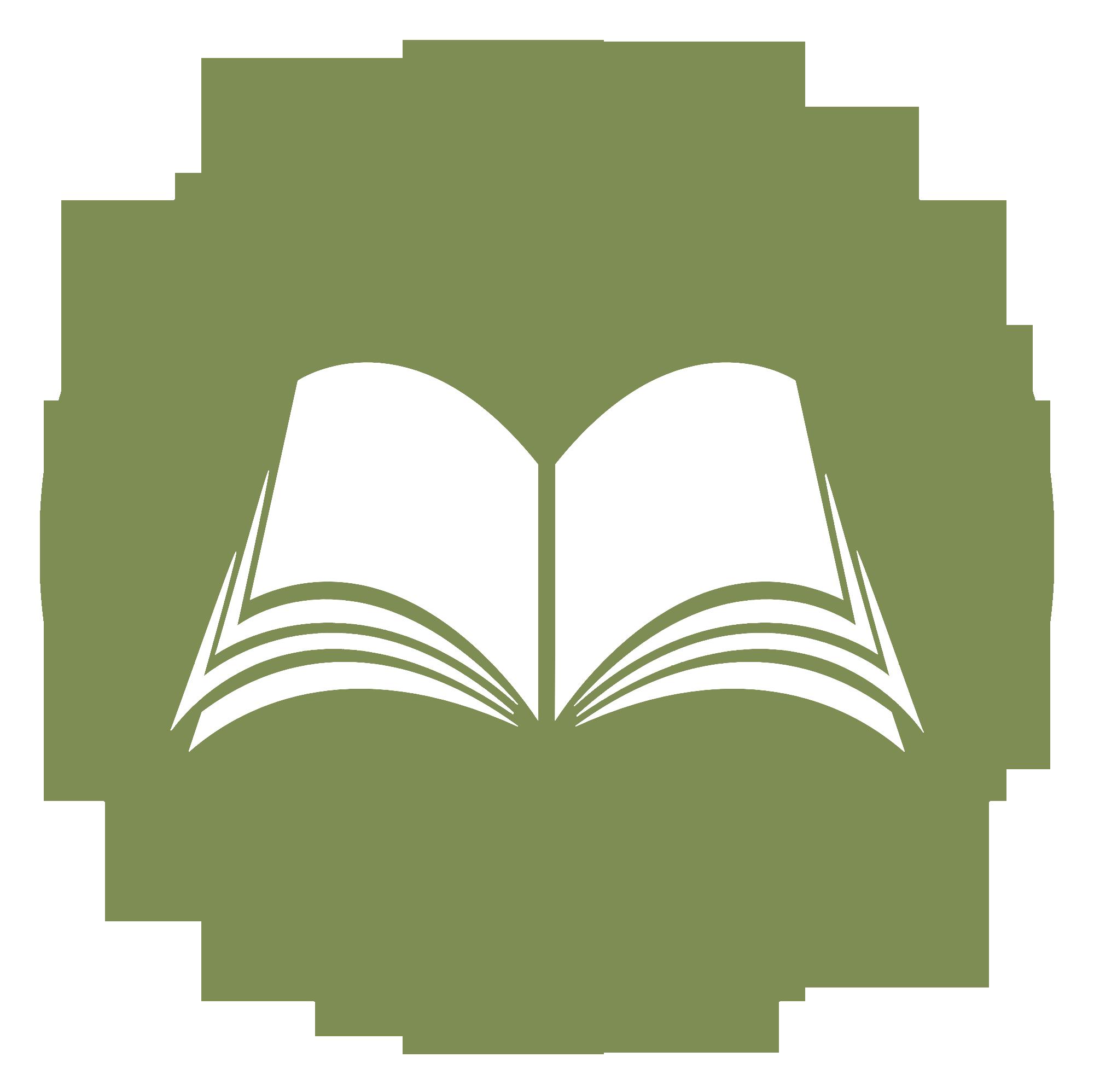 SUB_ICON-EDUCATION_1.png