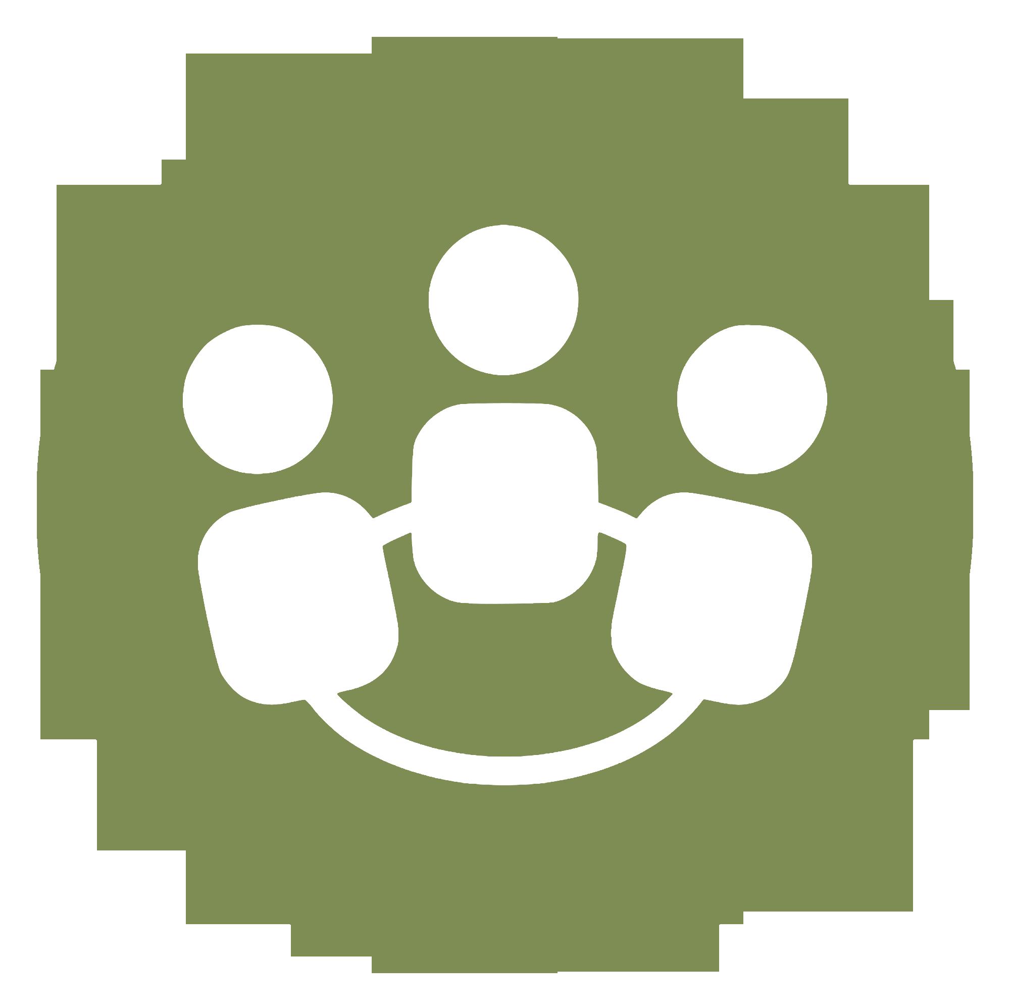 SUB_ICON-COMMUNITY_1.png